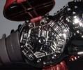 bwm-silver-megatron-008.jpg