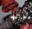 bwm-silver-megatron-009.jpg