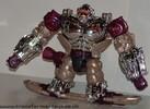 bwm-silver-optimus-primal-007.jpg