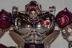 bwm-silver-optimus-primal-008.jpg