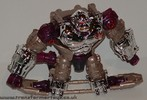 bwm-silver-optimus-primal-009.jpg