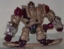 bwm-silver-optimus-primal-011.jpg