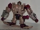bwm-silver-optimus-primal-012.jpg