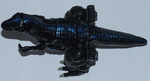 bwn-black-magmatron-014.jpg