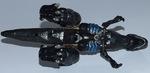 bwn-black-magmatron-017.jpg