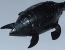 bwn-black-magmatron-037.jpg