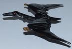 bwn-black-magmatron-039.jpg