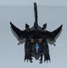 bwn-black-magmatron-094.jpg