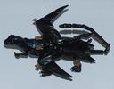 bwn-black-magmatron-095.jpg