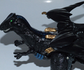 bwn-black-magmatron-097.jpg
