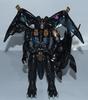 bwn-black-magmatron-110.jpg