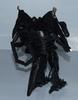 bwn-black-magmatron-115.jpg