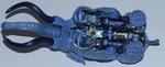 bwn-blue-big-convoy-024.jpg