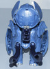 bwn-blue-big-convoy-033.jpg