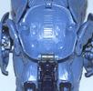 bwn-blue-big-convoy-042.jpg