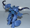 bwn-blue-big-convoy-060.jpg