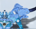 bwn-blue-big-convoy-066.jpg