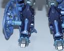 bwn-blue-big-convoy-067.jpg
