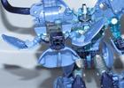 bwn-blue-big-convoy-078.jpg