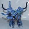 bwn-blue-big-convoy-080.jpg