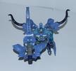bwn-blue-big-convoy-081.jpg
