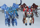 bwn-blue-big-convoy-082.jpg