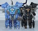 bwn-blue-big-convoy-083.jpg