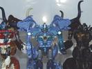 bwn-blue-big-convoy-085.jpg