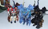 bwn-blue-big-convoy-086.jpg