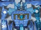 bwn-blue-big-convoy-090.jpg