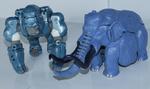 bwn-blue-big-convoy-093.jpg