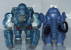 bwn-blue-big-convoy-095.jpg