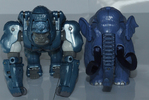 bwn-blue-big-convoy-096.jpg