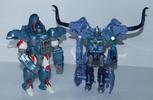 bwn-blue-big-convoy-098.jpg