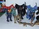 bwn-blue-big-convoy-102.jpg