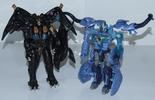 bwn-blue-big-convoy-105.jpg