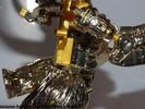 bwn-gold-big-convoy-034.jpg