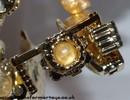 bwn-gold-big-convoy-041.jpg