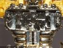 bwn-gold-big-convoy-042.jpg