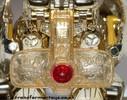 bwn-gold-big-convoy-044.jpg