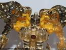 bwn-gold-big-convoy-049.jpg