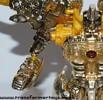 bwn-gold-big-convoy-051.jpg