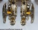 bwn-gold-big-convoy-054.jpg