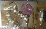 bwn-gold-magmatron-006.jpg
