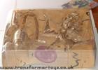 bwn-gold-magmatron-010.jpg