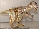 bwn-gold-magmatron-025.jpg