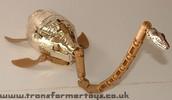bwn-gold-magmatron-091.jpg