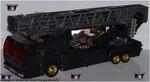 cr-black-fire-convoy-006.jpg