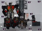 cr-black-fire-convoy-009.jpg