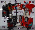 cr-black-fire-convoy-023.jpg